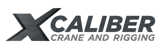 Xcaliber Crane and Rigging – Western Canada's Crane Company