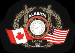 logo_oe955_badge_lg
