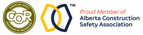 wii-projects-cor-safety-acsa-member-logo